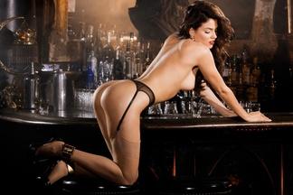 Playboy Internacional fotos grátis