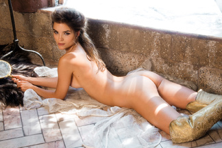Playboy free picture galleries