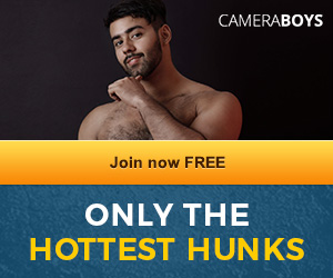 Instagay - Best Gay Live Cams and Phone Gay Lines