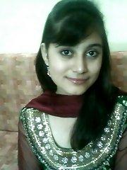 Indian Cam Girls Live