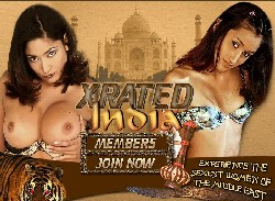 Indian Cam Girls Live